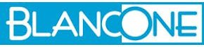 blancone-logo